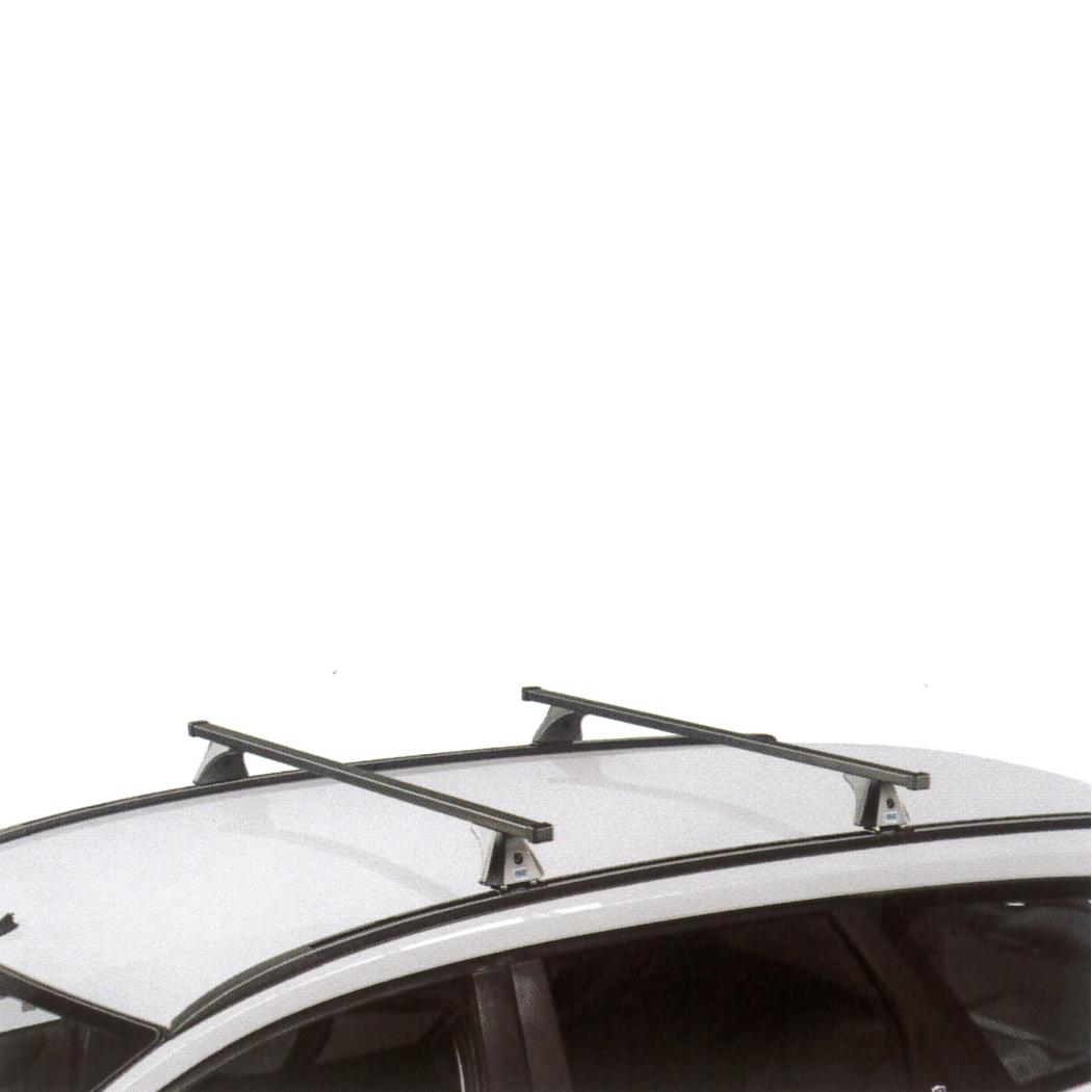 mercedes c klasse w204 07 14 stahl dachtr ger. Black Bedroom Furniture Sets. Home Design Ideas
