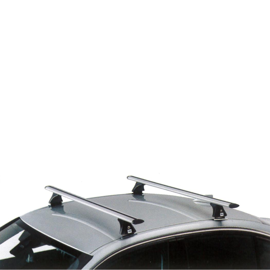 Mercedes B-Klasse W246 ab 2011 2x ADM21 Nano Scheibenwischer Wischerblätter
