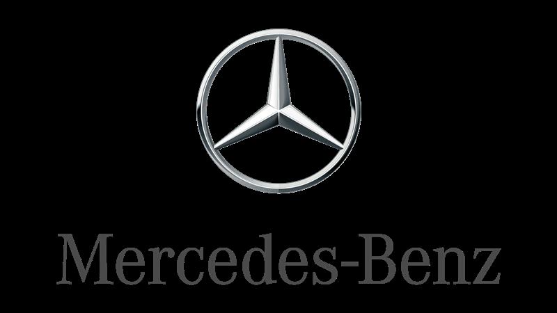 Für Mercedes E-Klasse S210 Kombi 96-03 Stahl Dachträger kompl ND7