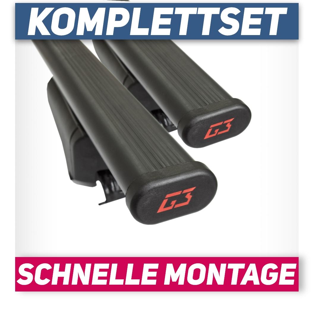 Fuer-BMW-5er-F11-Touring-ab-10-Stahl-Dachtraeger-kompl-GS7-IR