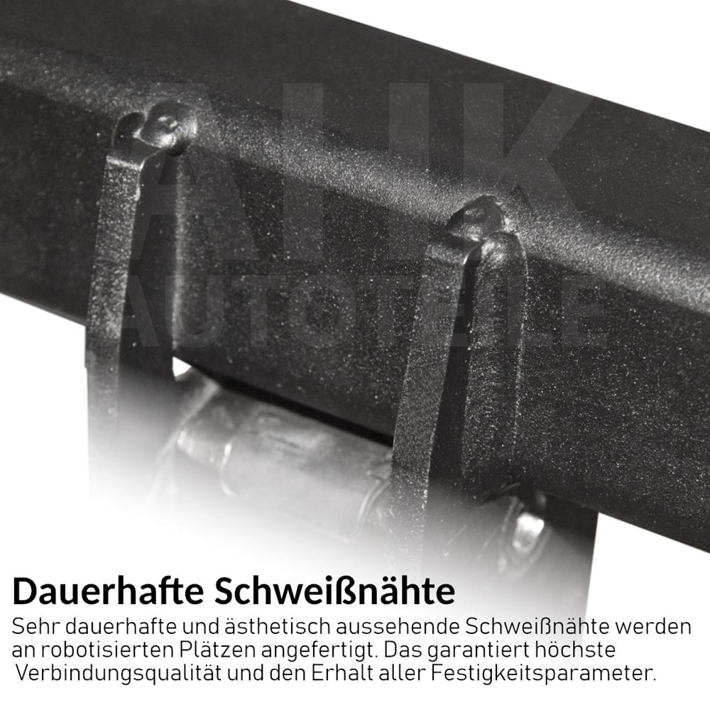 BMW-5er-G30-Stufenheck-auch-M-Sportpaket-ab-17-Anhaengerkupplung-abn-ES-13p-spez Indexbild 10