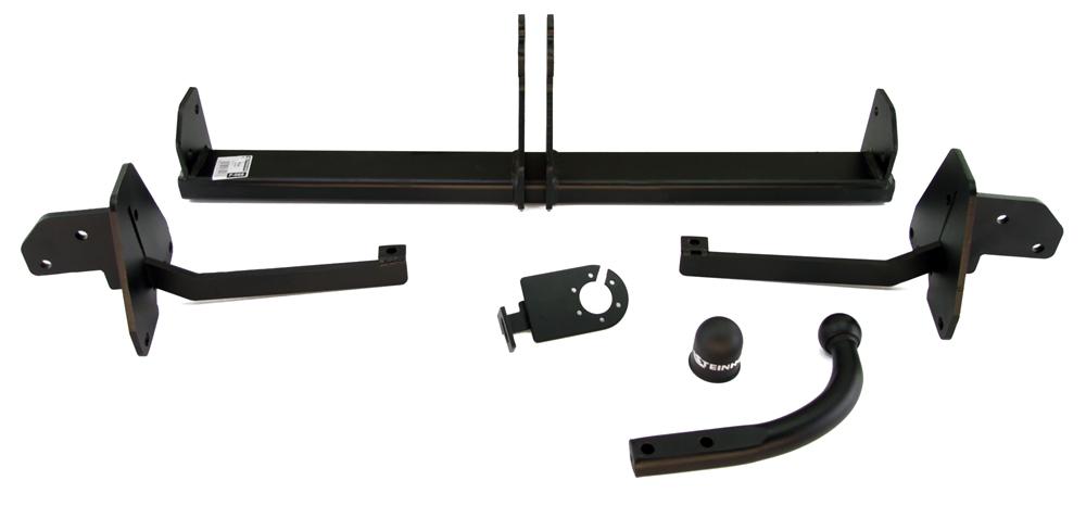 fiat doblo ii 263 ab 10 auch cargo maxi kpl. Black Bedroom Furniture Sets. Home Design Ideas