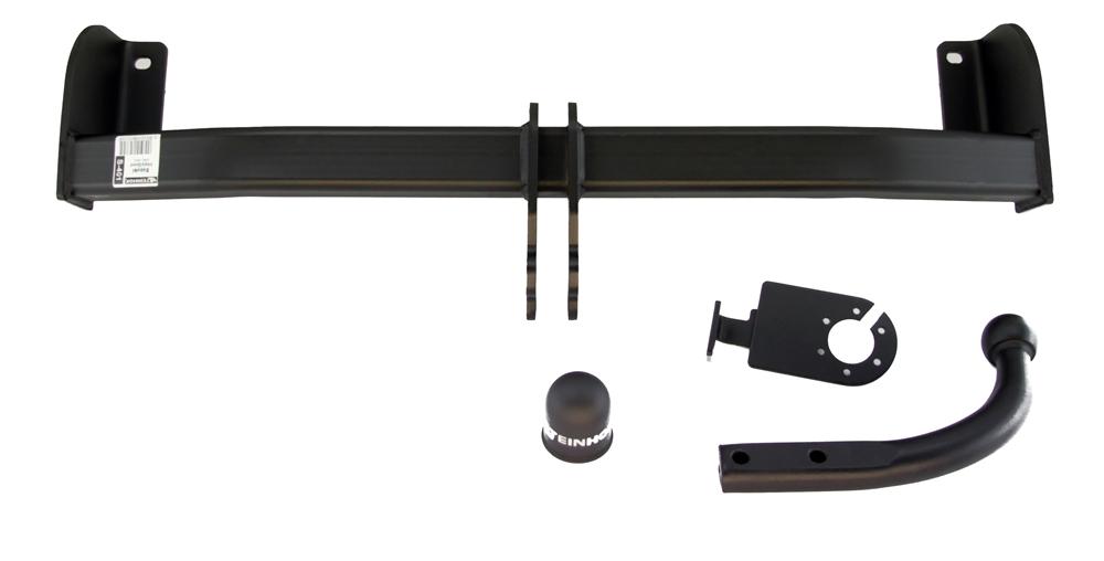 suzuki grand vitara i ft gt 98 05 anh ngerkupplung starr e. Black Bedroom Furniture Sets. Home Design Ideas