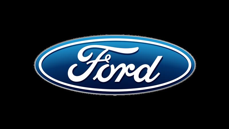 Ford S-MAX II ab 15 Gummimatten Fußmatten Spezifisch Kpl.