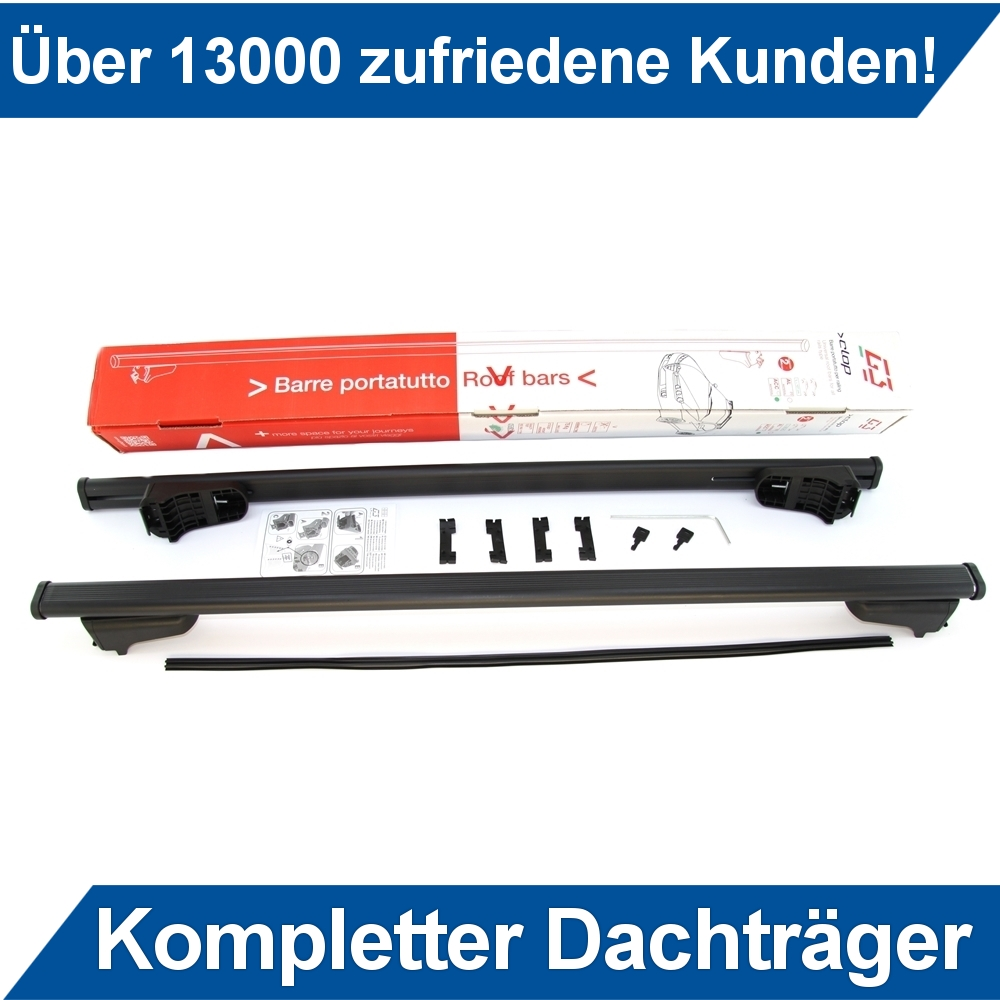 Ford-Focus-III-kombi-ab-11-Dachtraeger-kompl-GS7
