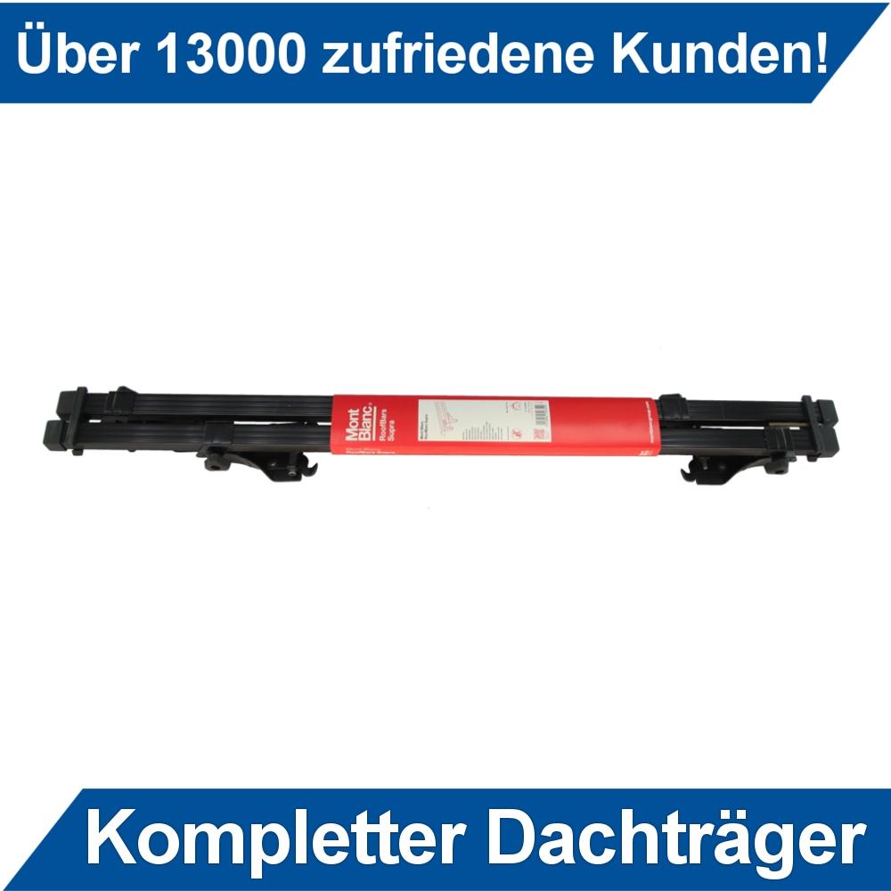 Opel-Meriva-ab-10-5-Tuer-Dachtraeger-kompl-M92