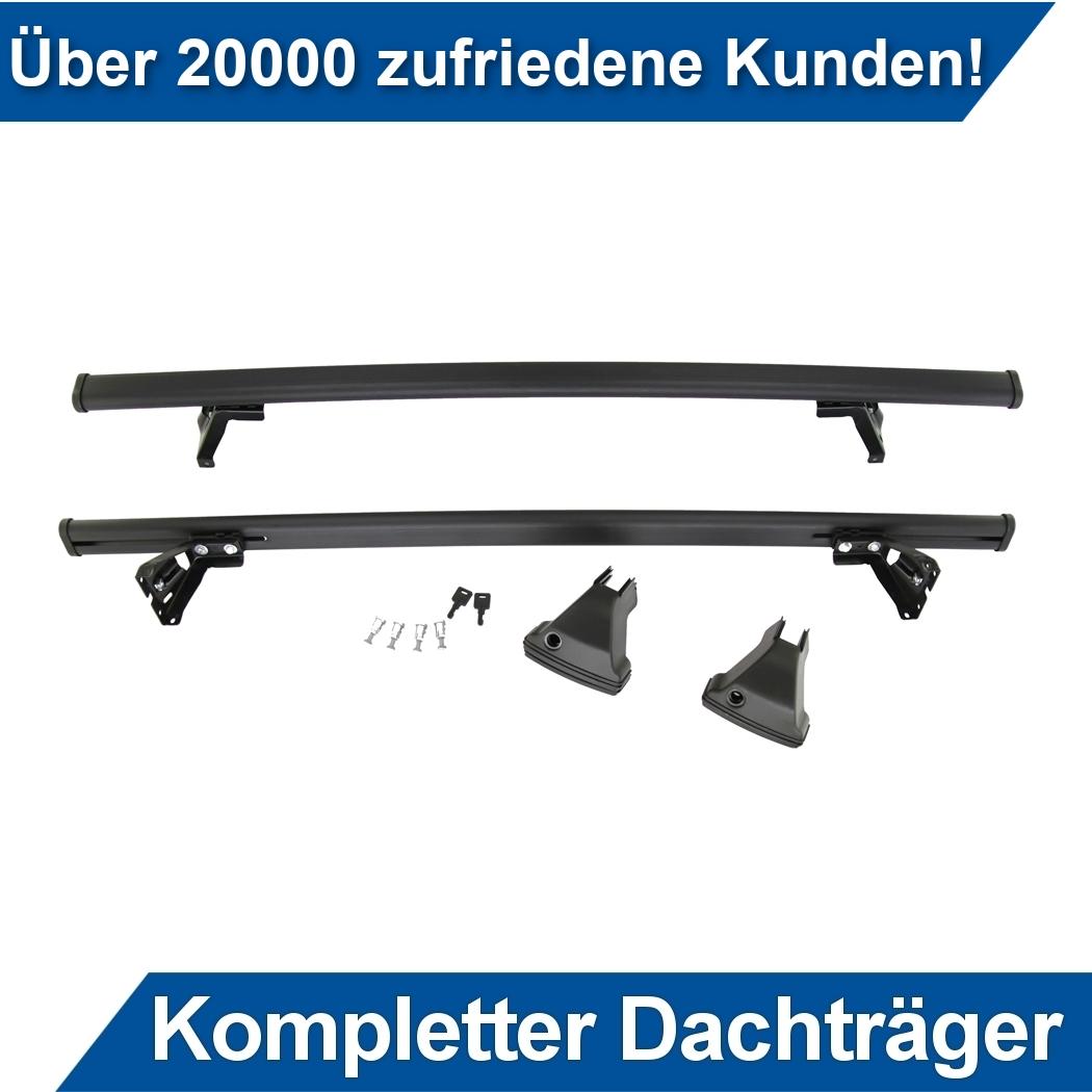 Hyundai-i40-Wagon-ab-11-Stahl-Dachtraeger-kompl-PS4