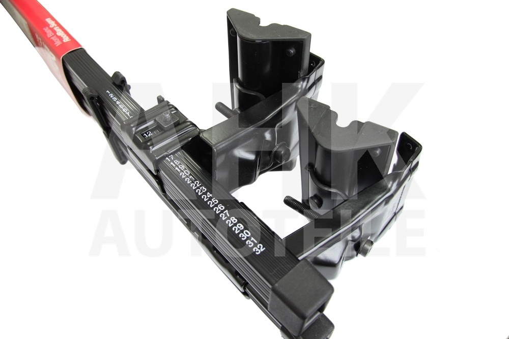 Nissan-Almera-Tino-ab-00-Dachtraeger-kompl-M05