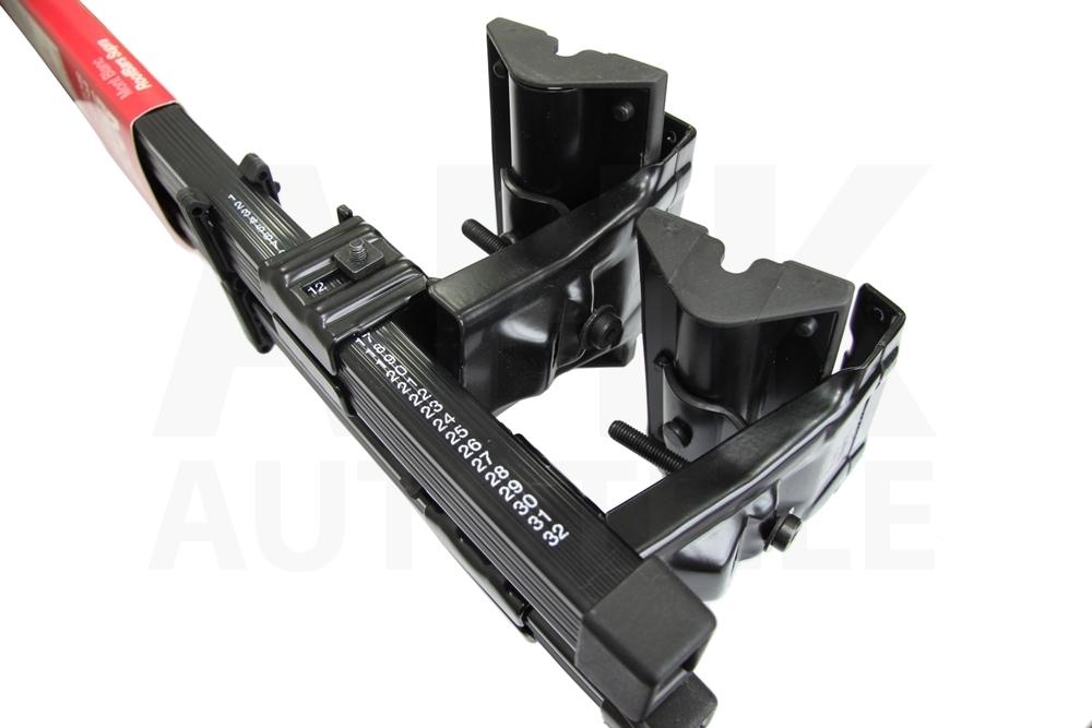 ford focus c max 5 t r 03 10 stahl dachtr ger kompl m45. Black Bedroom Furniture Sets. Home Design Ideas