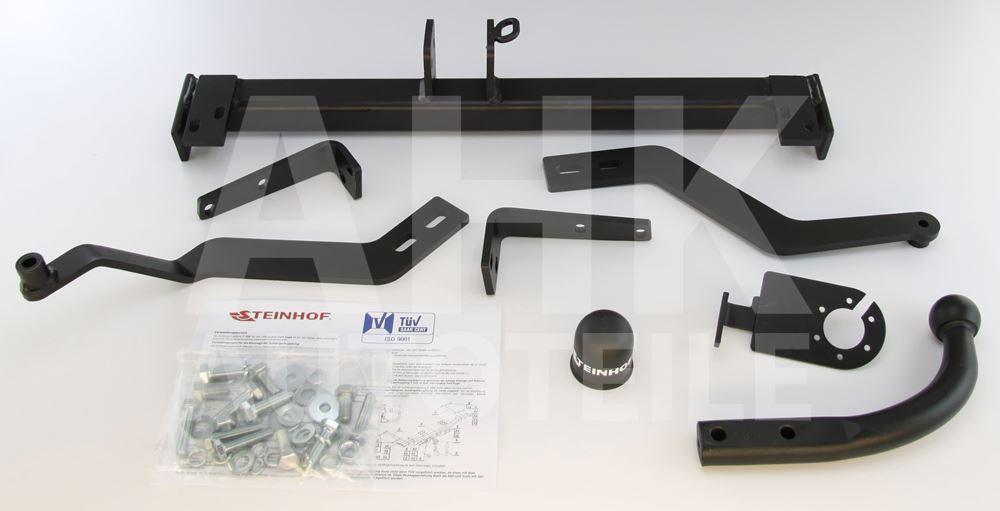 Renault-Scenic-ausser-4x4-99-03-Anhaengerkupplung-starr-Kpl-AHK