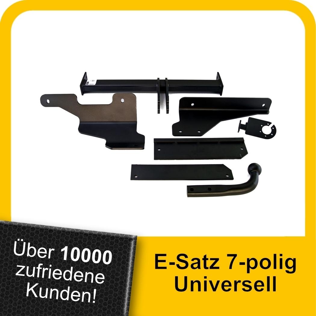Gemütlich Chevrolet Anhängerkupplung Schaltplan Galerie - Die Besten ...